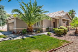 Photo of 699 TURTLEWOOD Place, Henderson, NV 89052 (MLS # 2040359)