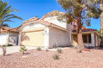 Photo of 2528 WOLVERTON Avenue, Henderson, NV 89074 (MLS # 2040458)