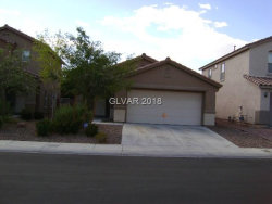 Photo of 6523 COPPER SMITH Court, North Las Vegas, NV 89084 (MLS # 2040478)
