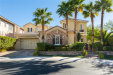 Photo of 2198 ORCHARD MIST Street, Las Vegas, NV 89135 (MLS # 2040522)