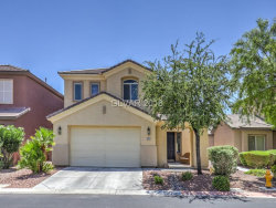 Photo of 6817 SPESSARD HOLLAND Court, Las Vegas, NV 89131 (MLS # 2040591)