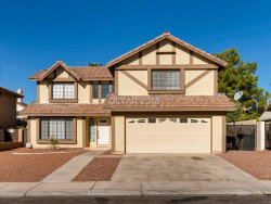 Photo of 2909 WHISPERING WIND Drive, Las Vegas, NV 89117 (MLS # 2040618)