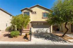 Photo of 8364 WINTERCHASE Place, Las Vegas, NV 89143 (MLS # 2040674)