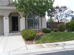 Photo of 10203 ROCKY TREE Street, Las Vegas, NV 89183 (MLS # 2040737)
