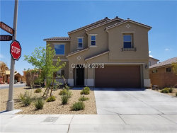 Photo of 880 VIA SERENELIA, Henderson, NV 89011 (MLS # 2040793)