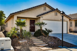 Photo of 8933 MEDICINE WHEEL Avenue, Las Vegas, NV 89143 (MLS # 2040809)