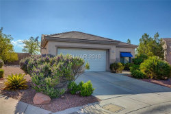 Photo of 491 PINE TRACE Court, Henderson, NV 89012 (MLS # 2040854)