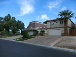 Photo of 1066 VEGAS VALLEY Drive, Las Vegas, NV 89109 (MLS # 2040959)