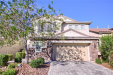 Photo of 7333 PICNIC HILL Street, Las Vegas, NV 89166 (MLS # 2041051)