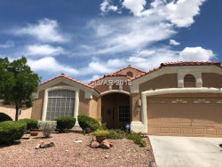 Photo of 3440 COCONINO Lane, Las Vegas, NV 89129 (MLS # 2041365)