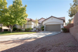 Photo of 9529 GRAND GROVE Court, Las Vegas, NV 89149 (MLS # 2041448)