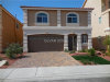 Photo of 7243 Gypsy Canyon Court, Las Vegas, NV 89118 (MLS # 2041451)