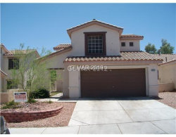 Photo of 8025 EXPLORATION Avenue, Las Vegas, NV 89131 (MLS # 2041460)