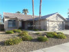 Photo of 1222 SUNFIRE Street, Henderson, NV 89014 (MLS # 2041464)