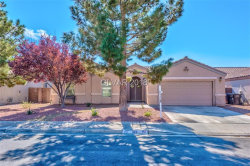 Photo of 169 EMERALD MOUNTAIN Avenue, Henderson, NV 89002 (MLS # 2041668)