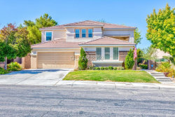 Photo of 1377 ADAGIETTO Drive, Henderson, NV 89052 (MLS # 2041815)