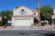 Photo of 8916 SURF VIEW Drive, Las Vegas, NV 89117 (MLS # 2041983)