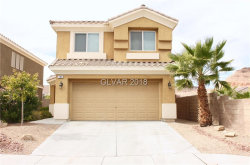 Photo of 103 WICKED WEDGE Way, Las Vegas, NV 89148 (MLS # 2042003)