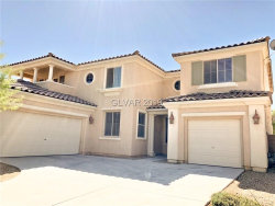 Photo of 2109 BAYWATER Avenue, North Las Vegas, NV 89084 (MLS # 2042058)