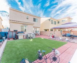 Photo of 1120 VIA SAN PIETRO, Henderson, NV 89011 (MLS # 2042128)