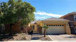 Photo of 8552 GRAND PALMS Circle, Las Vegas, NV 89131 (MLS # 2042197)