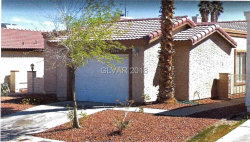Photo of 2260 SIERRA SUNRISE Street, Las Vegas, NV 89156 (MLS # 2042289)