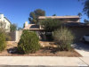 Photo of 3000 PERIDOT Street, Las Vegas, NV 89121 (MLS # 2042339)