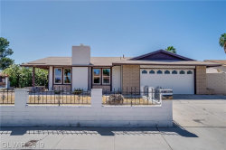 Photo of 5397 LAMOILLE Circle, Las Vegas, NV 89120 (MLS # 2042359)