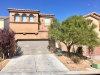 Photo of 9328 BLACK WOLF Avenue, Las Vegas, NV 89178 (MLS # 2042414)