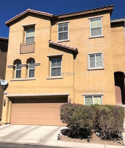 Photo of 1252 RAGGEDY ANN Avenue, Las Vegas, NV 89183 (MLS # 2042517)