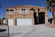 Photo of 1931 DEL FONT Court, Las Vegas, NV 89117 (MLS # 2042571)