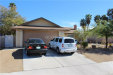 Photo of 913 SHADOW MOUNTAIN Place, Las Vegas, NV 89108 (MLS # 2042579)