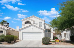 Photo of 1845 VILLA VISTA Way, Las Vegas, NV 89128 (MLS # 2042623)