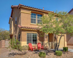 Photo of 1090 PARADISE COACH Drive, Henderson, NV 89002 (MLS # 2042719)