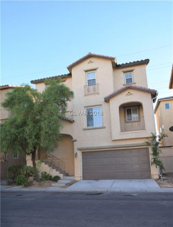 Photo of 1299 LITTLE BOY BLUE Avenue, Las Vegas, NV 89183 (MLS # 2042722)