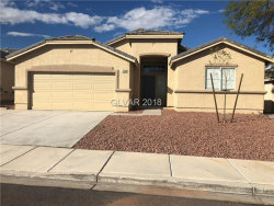 Photo of 7820 OLYMPUS Avenue, Las Vegas, NV 89131 (MLS # 2042809)
