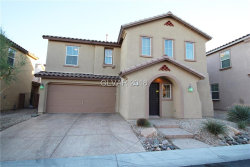 Photo of 7141 INDIAN GAP Avenue, Las Vegas, NV 89179 (MLS # 2042829)