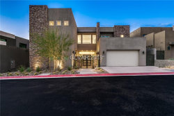 Photo of 2260 HORIZON LIGHT Court, Henderson, NV 89052 (MLS # 2042863)
