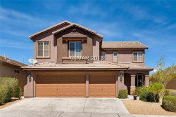 Photo of 9028 BLACK ELK Avenue, Las Vegas, NV 89143 (MLS # 2042865)