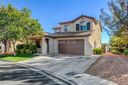 Photo of 5139 OPAL CREST Avenue, Las Vegas, NV 89131 (MLS # 2043062)