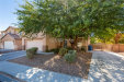 Photo of 5521 COYOTE FALLS Court, Las Vegas, NV 89131 (MLS # 2043075)