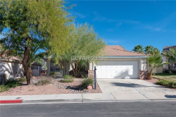 Photo of 1871 DESERT FOREST Way, Henderson, NV 89012 (MLS # 2043086)