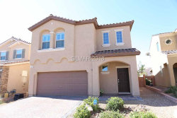 Photo of 315 WOODLAND MOSS Road, Las Vegas, NV 89148 (MLS # 2043093)