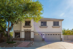 Photo of 58 TOGGLE Street, Henderson, NV 89012 (MLS # 2043103)