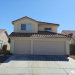 Photo of 619 SANDANA Circle, Las Vegas, NV 89123 (MLS # 2043295)
