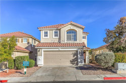 Photo of 1114 CATHEDRAL RIDGE Street, Henderson, NV 89052 (MLS # 2043314)
