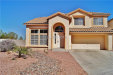 Photo of 2680 RIDGEWATER Circle, Henderson, NV 89074 (MLS # 2043367)