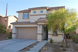 Photo of 2681 Niddrie Avenue, Henderson, NV 89044 (MLS # 2043590)