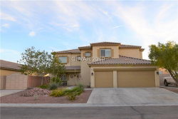 Photo of 5913 CANCUN Avenue, Las Vegas, NV 89131 (MLS # 2043901)