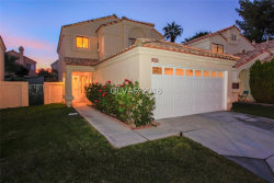 Photo of 3009 OCEAN VIEW Drive, Las Vegas, NV 89117 (MLS # 2044061)